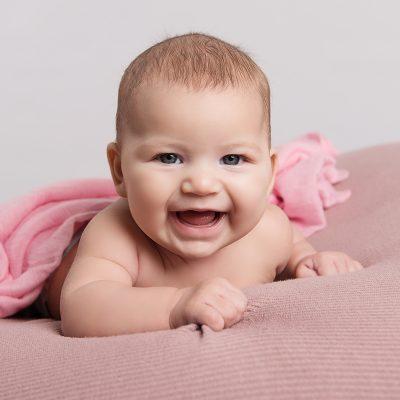 baby-retouching-2