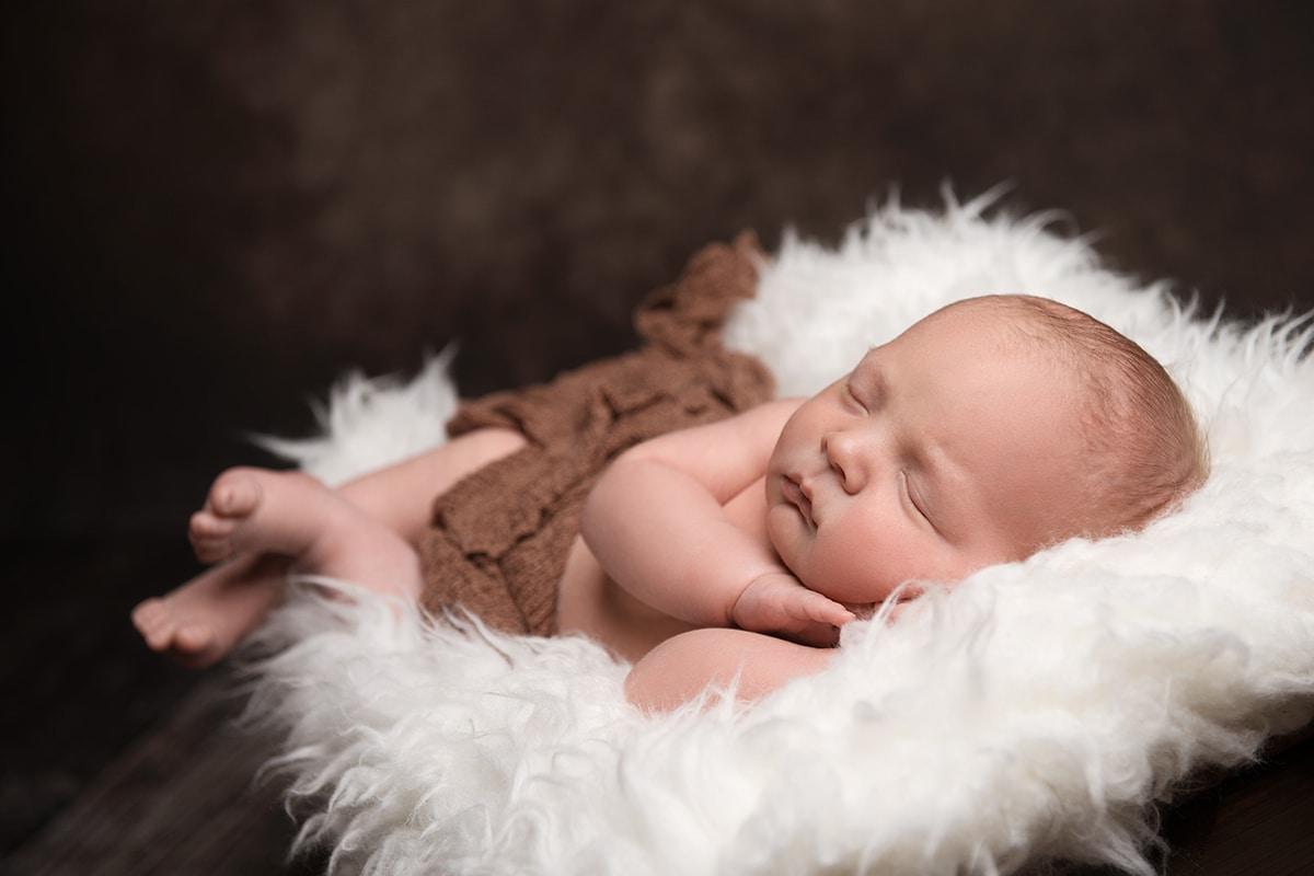 newborn retouching 2-after