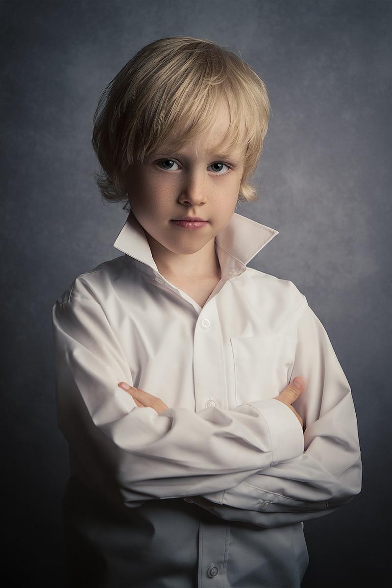 portrait-retouching-after